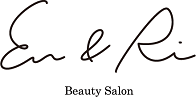 Beauty Salon En&Ri